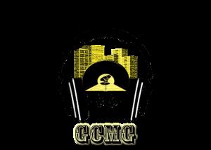 GCMG Rebranded Logo 2016_Final